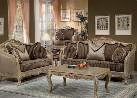 Antique Furniture Living Room Antique Living Room Decorating Ideas Modern House