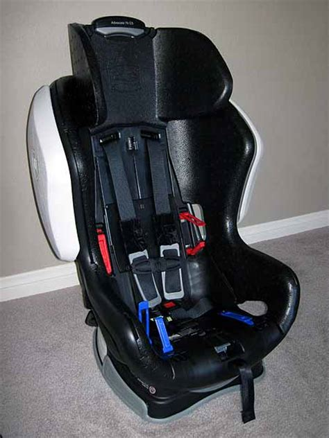 britax boulevard seat cover installation carseatblog the most trusted source for car seat reviews