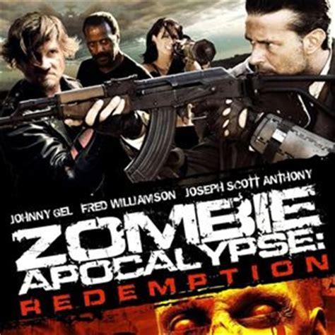 film d action zombie zombie apocalypse film 2011 allocin 233