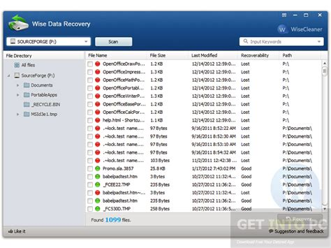 usb data recovery software full version usb flash drive data recovery portable free download