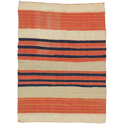 american rugs sale antique navajo blanket for sale at 1stdibs