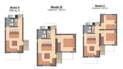 nano house plans nano house plans 28 images tata nano house plans nano house plans home design and
