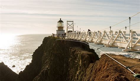 by the light of the moon wikidata point bonita lighthouse wikipedia