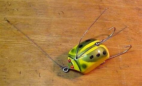 doodle bugs paragon indiana 1824 best images about vintage fishing tackle on