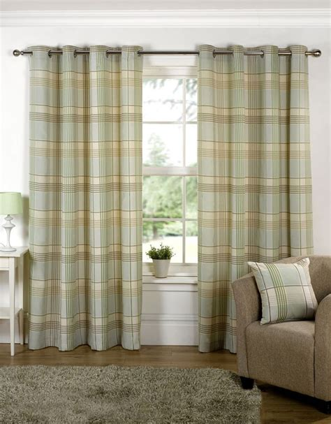 tartain curtains 36 best images about tartan tweed on pinterest