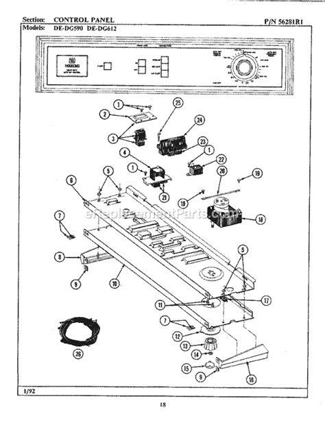 maytag mde9700ayw wiring diagram dryer electrical diagrams