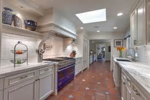 pan rack kitchen contemporary pot and pan rack kitchen traditional with blue range ceiling lighting