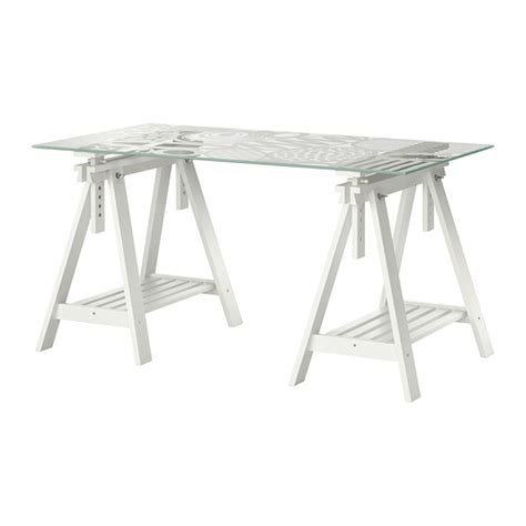 glasholm finnvard table ikea