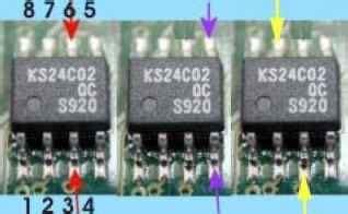 reset bios dell inspiron 1545 inspiron xps gen2 m170 9300 dell laptop bios password
