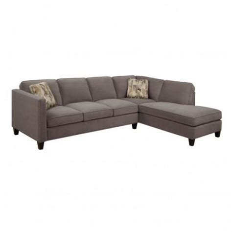 Corner Sofas For Sale Cheap by Chelsea Sofas Sale 1 Sofa Corner Sofa Corner