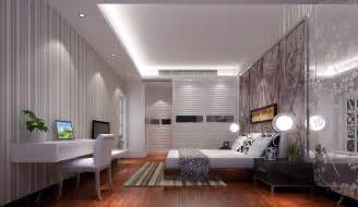 modern ceiling design modern bedroom ceiling design 2013 3d house free 3d