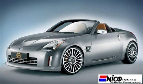 is a nissan 350z a sports car wheel brand nissan datsun zcar forum nissan z forum