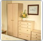 contract bedroom furniture furniture for pubs restaurants hotels clubs coffee