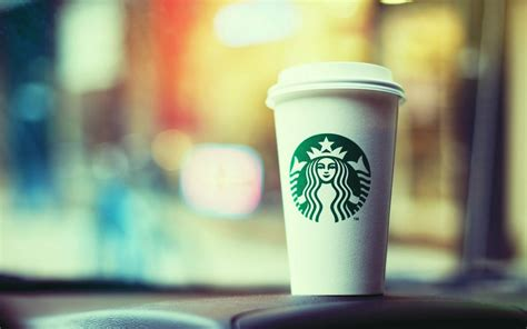 Starbucks Background Check 15 Excellent Hd Starbucks Wallpapers Hdwallsource