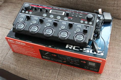 best loop station rc 505 loop station for sale in clonsilla dublin