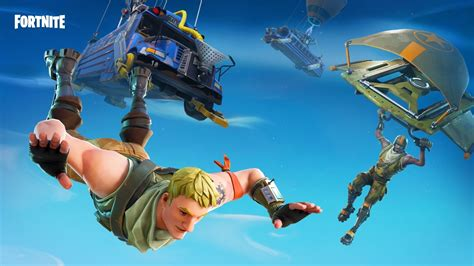 fortnite xbox servers fortnite server issues reported for xbox one ps4 and pc