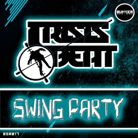 swing free mp3 download swing party by crisisbeat on mp3 wav flac aiff alac