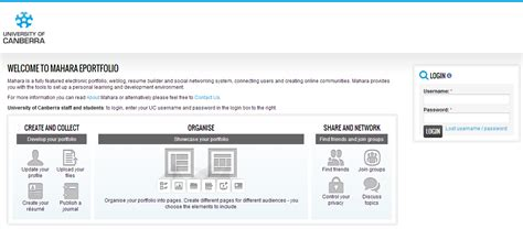 moodle theme update mahara theme update technology enhanced learning