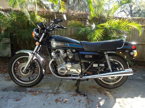 Suzuki Gs1000s For Sale Gs1000 Archives Sportbikes For Sale
