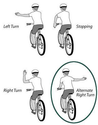 electric bike wiring diagram pdf electric wiring diagram