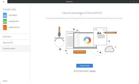 home design for ubuntu connect dropbox to ubuntu 14 best free home design
