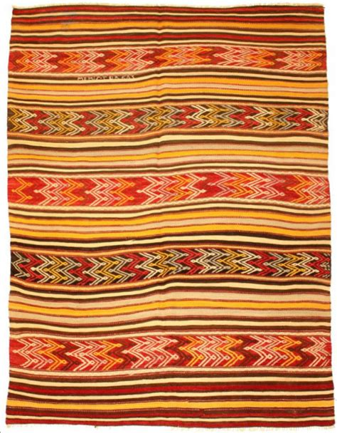 Bupet Turki Uk 200cm kilim rug turkish 215 x 137 cm kilim rugs