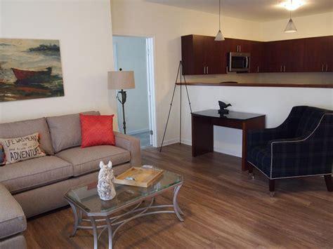 living room bedroom 2 bedroom apartments flats 520 north haven ct