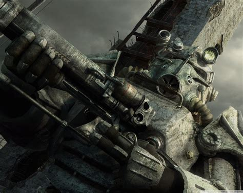best 25 fallout brotherhood of steel ideas on pinterest fallout 3 wallpapers choice image wallpaper and free