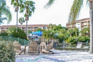 book liki tiki village by diamond resorts in winter garden