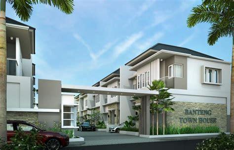 Rumah Minimalis Jalan Dekat Ugm rumah dijual rumah minimalis dalam perum jakal km 8 5