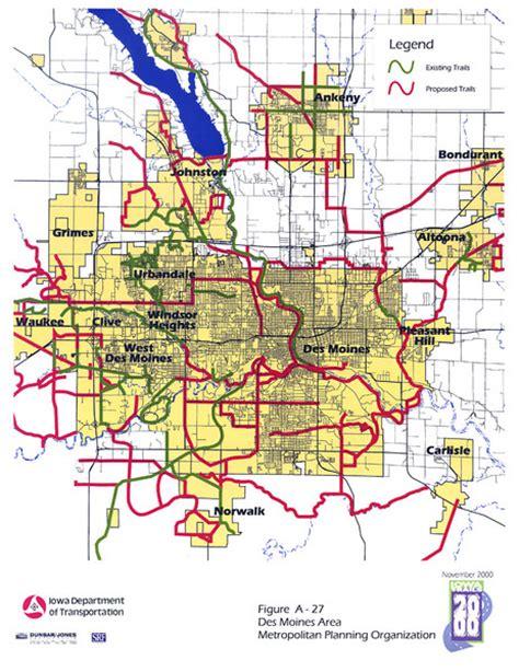 map of des moines des moines iowa city map des moines iowa mappery
