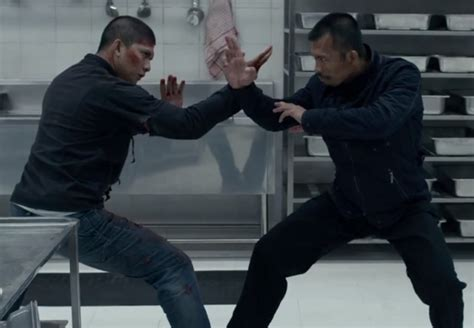 film iko uwais 2015 why casting the raid 2 s action stars in star wars the