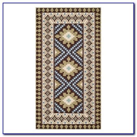 Outdoor Rugs Canada Rv Outdoor Rugs Canada Rugs Home Design Ideas Ggqnv4wqxb56203