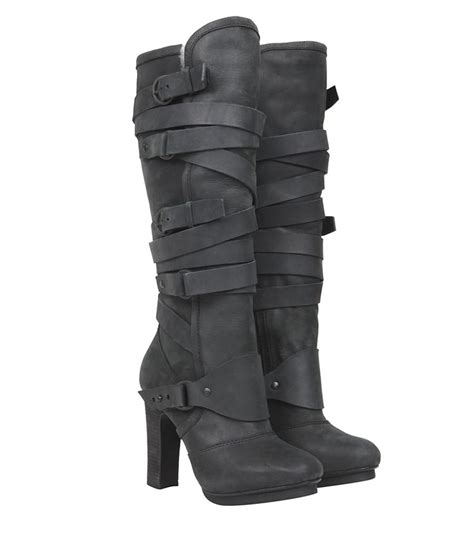 apocalypse boots 40 best ideas about post apocalyptic boots on