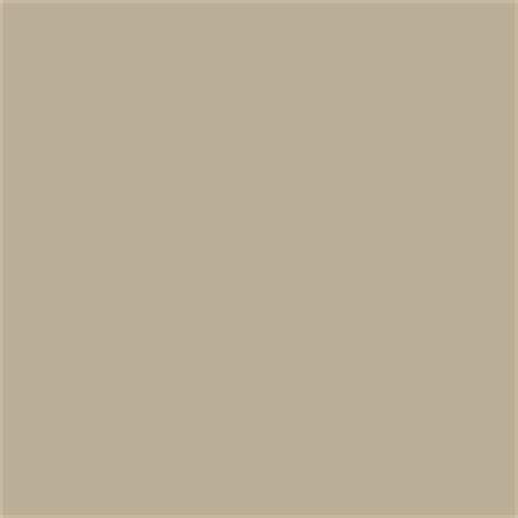 paint color sw 6150 universal khaki from sherwin williams contemporary paint by sherwin