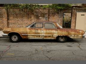 rusty+cars | Rusty Car | Collector in Rust Heaven | Pinterest | Sweet ... Rusty
