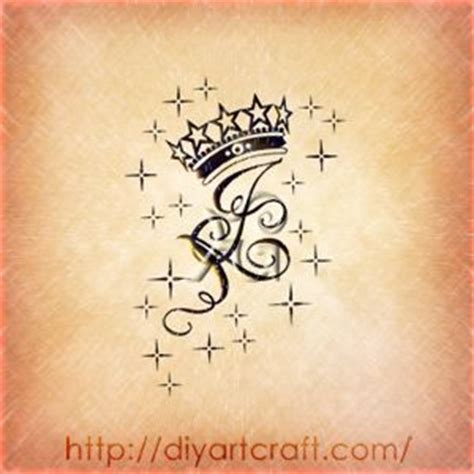 aj tattoo design stiles logos and tat on