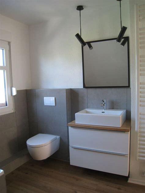 braune und weiße badezimmer ideen die sch 246 nsten badezimmer ideen fliesen 60x60 fliesen