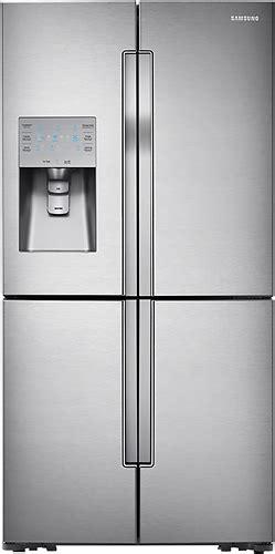 samsung u flex manual samsung 31 7 cu ft 4 door flex door refrigerator with convertible zone silver