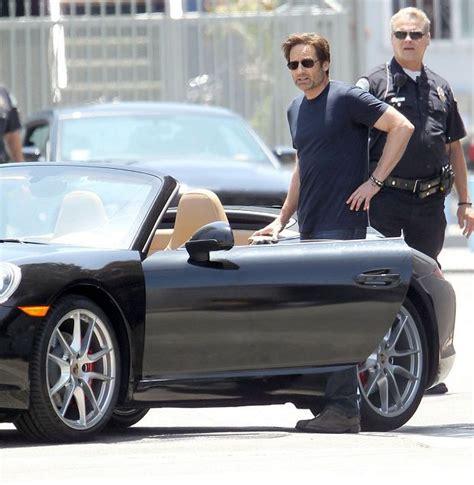 porsche californication californication porsche 911 cabrio