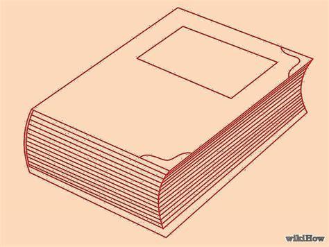 libro atad cerrado un libro cerrado dibujo www imgkid com the image kid has it