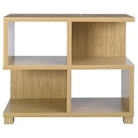 camden low shelving unit display cabinet bookcase shelf