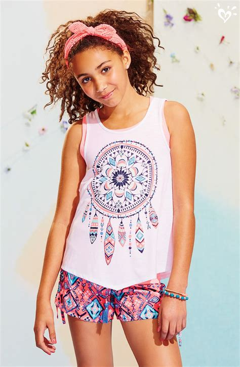 Summer Clothes From Clicknfunny Shop 2 by 216 Best For The Cool Ones Images On