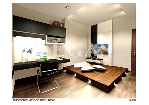 home interior design study room images rbservis