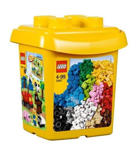 lego box storage which lego boxes are compatible lego 174 answers