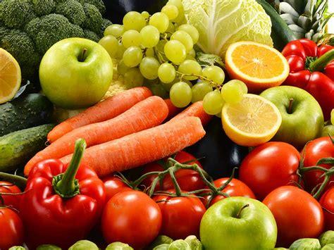 alimenti antistress cibi antistress frutta e verdura aiutano contro l