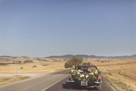 bagno vignoni locanda outdoor italian wedding ceremony decor ideas you ll want