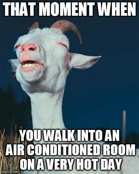 What Is Air Meme - air conditioning meme 28 images whats better than 1000