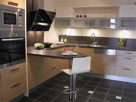 kleine wohnküche k 252 che kleine k 252 che mit tresen kleine k 252 che kleine