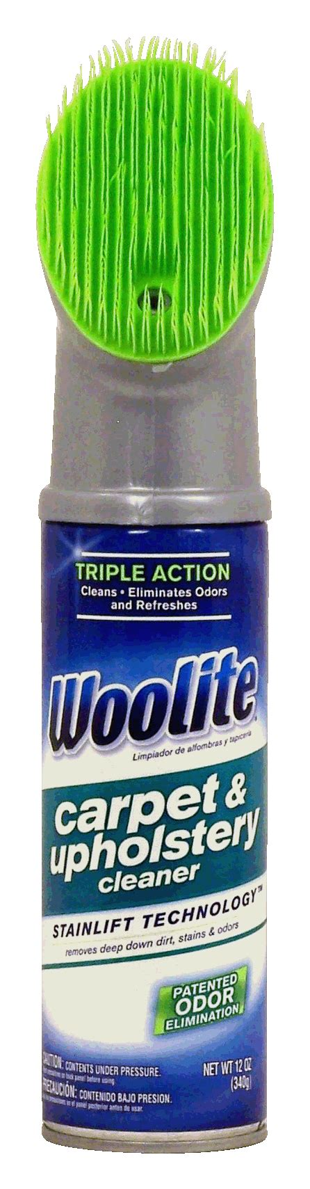 woolite upholstery cleaner woolite carpet and upholstery cleaner with brush carpet